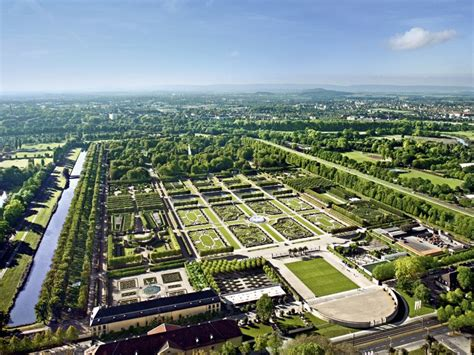 palacio herrenhausen megaconstrucciones engineering