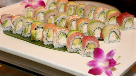 lena dunham sushi lena dunham says sushi is cultural appropriation bbc