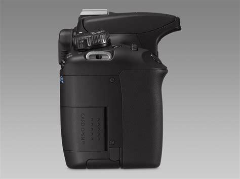 Canon Eos 1000d Kid canon eos 1000d 18 55 kit photos