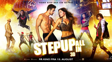 film step up all in step up all in movie wallpapers wallpapersin4k net