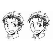 Consejos Trucos Y M&225s Dibujar Ojos Manga Anime