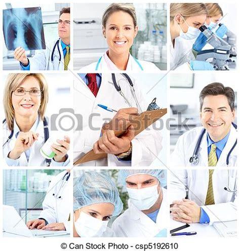 imagenes motivacionales de medicos stock de fotograf 237 a de medicos m 233 dico medicos