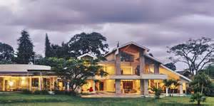 kenya new home top 25 kenya s most luxurious houses a inside look