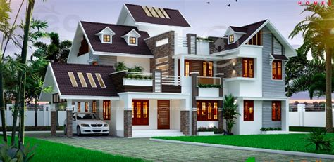 world s best house plans best mansions in the world