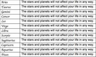 best horoscope your horoscope for today political humor