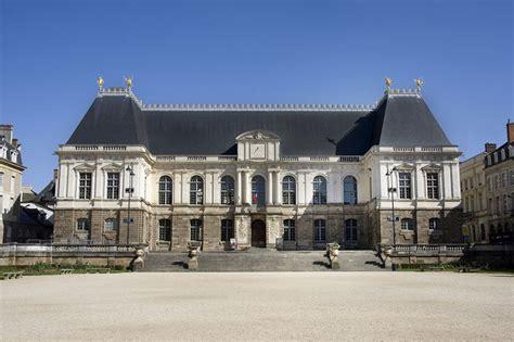 Cabinet Droit Pénal by Poignard Michel Avocats Rennes T 201 L 672
