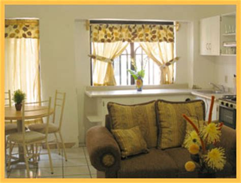 southwest kitchen curtains curtain kitchen southwest curtain design