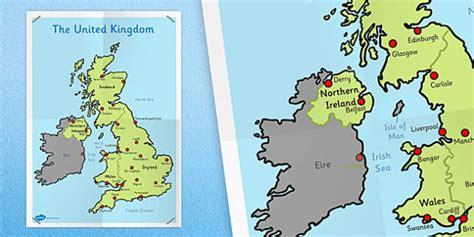 map uk ks1 ks1 uk map ks1 uk map united kingdom uk kingdom united