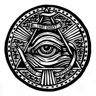 secret society tattoo cloud secret society eye pyramid light rays