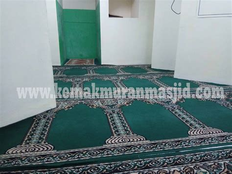 Karpet Sajadah Roll jual karpet masjid turki al husna pusat kebutuhan masjid