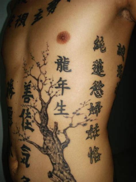beckham kanji tattoo celebrity tattoo japanese pictures to pin on pinterest