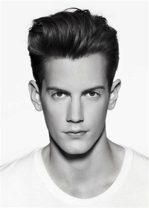 haircuts for guys with ears that stick out coupe de cheveux homme tendance 2015 pour cet automne