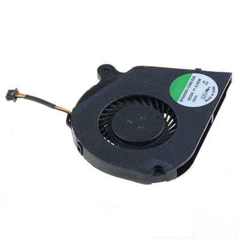 Fan Laptop Acer Aspire 4745g buy wholesale fan for acer aspire 5745 5745g from