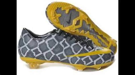 imagenes de zapatillas jaguar 2015 nuevas zapatillas 2014 2015 youtube