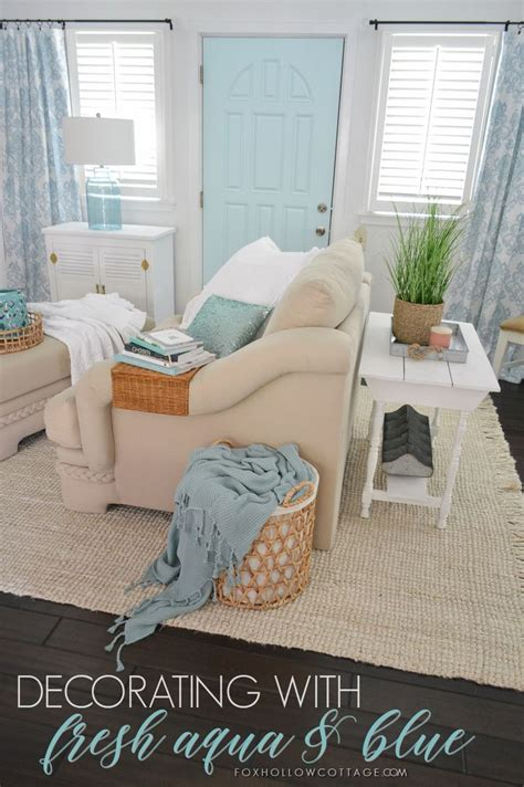 Style The Goods For Enthusiasts by 1921 Best Images About Homegoods Enthusiasts On