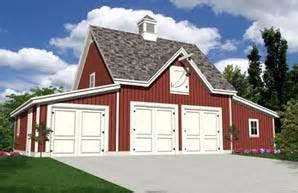 barn workshop plans barn workshop garage plans 171 floor plans