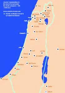 Palestine World Map by Palestine Map