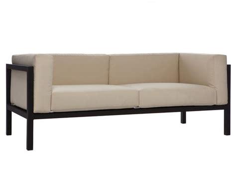 poltrone e sofà ferrara lui divano da giardino by il giardino di legno design