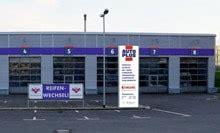 Auto Plus Ag Zentrale Wolfsburg by Autoplus Wolfsburg Kfz Werkstatt Autoteile Fachmarkt