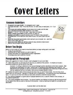 Academic Cover Letter Home Address Business Butler Writing An Academic Cover Letter Uk