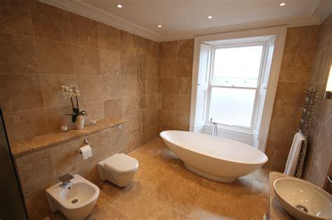 Black And White Bathroom Design Ideas Bathroom And Wetroom Design Gallery White Rose Tiling