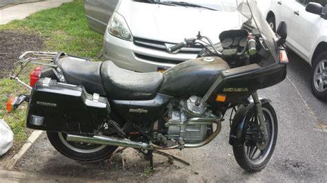 honda motorcycles for sale by owner andrew motoblog 2014 honda grom 125 for sale on 2040 motos