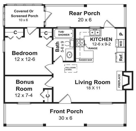simple open floor house plans home decor report