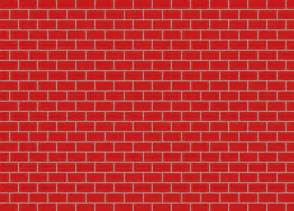 brick wall clipart free stock photo domain