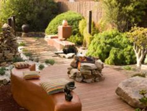 12 ideas for creating the perfect path landscaping ideas 12 ideas for creating the perfect path hgtv