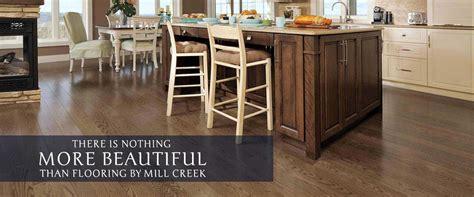 wood flooring okc cool sooner hardwood floors 2 reviews