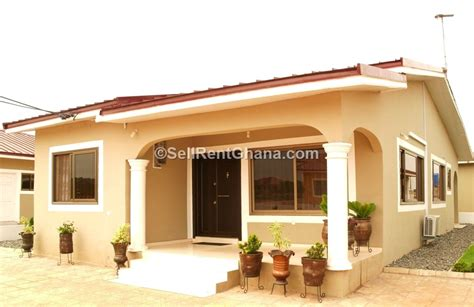 5 bedroom townhouse for rent 5 bedroom townhouse for sale tema sellrent ghana