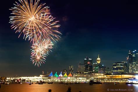 new year 2016 celebration vancouver bc 5 free things to do on new year s in vancouver