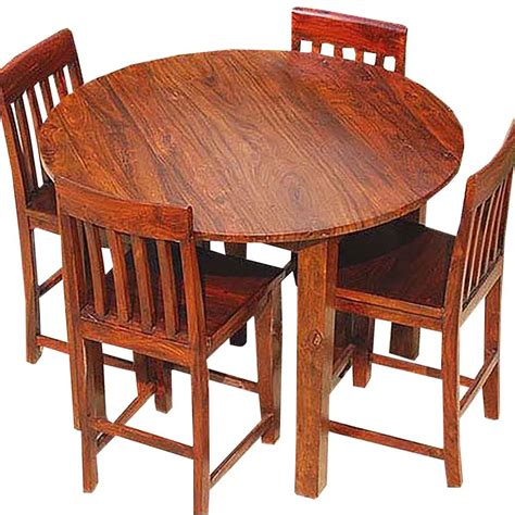 Dining Room Pub Sets by Sierra Nevada 5 Pc Pub Table Bar Dining Room Table And