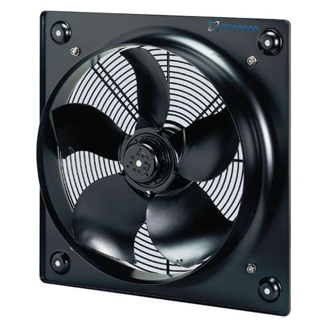 12 inch extractor fan monsoon pmf 300 4 1 300mm 12 inch commercial extractor fan
