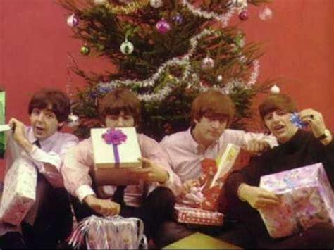 john lennon    christmas happy xmas war   cover happy  year  youtube