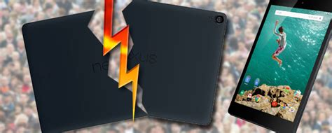 Besta Zubehör by Nexus 9 Htc Best 195 164 Tigt Die Einstellung Des Android