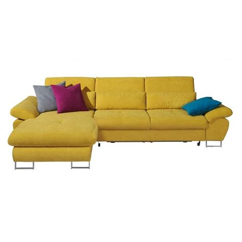 contemporary corner sofa bed reggio modern corner sofa bed sofas 1357 home