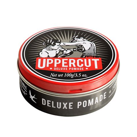 Pomade Uppercat pomade hair product uppercut deluxe