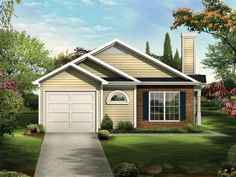 house plans for narrow lots with front garage narrow lot house plans with front garage numberedtype