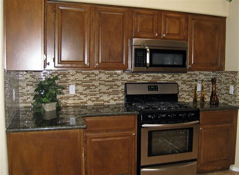 easy to install backsplashes for kitchens easy backsplash for kitchen 28 images easy install