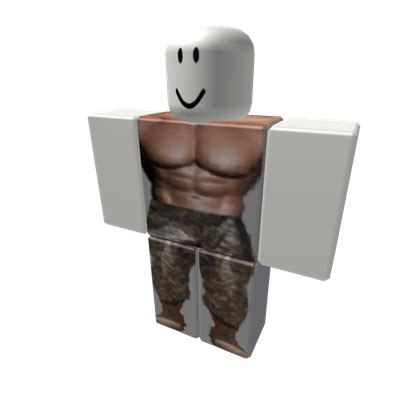 muscle roblox costumes muscle costumes