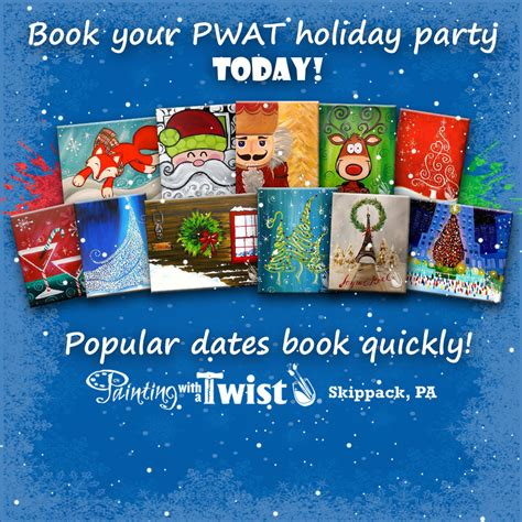 paint with a twist philly phillyfunguide painting with a twist skippack pa