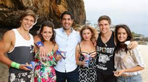 los chuperamigos cast cast in home and away 2015 newhairstylesformen2014 com