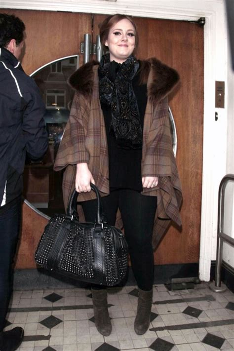 adele baby new adele is quot glowing quot since giving birth celeb baby laundry