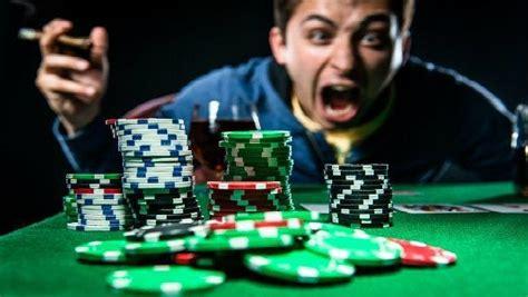 Casino Berkualitas inilah daftar terbaik agen judi
