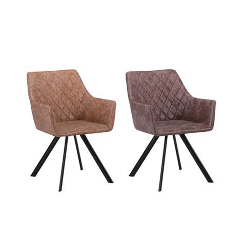 stoelen kopen outlet eethoek stoelen outlet best eethoek stoelen moderne