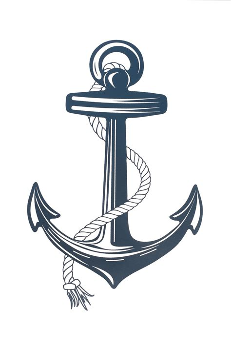 anchor logo images www imgkid com the image kid has it