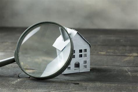 Verkehrswert Einer Immobilie Ermitteln 4811 by Immobilienbewertung Wert Einer Immobilie Ermitteln