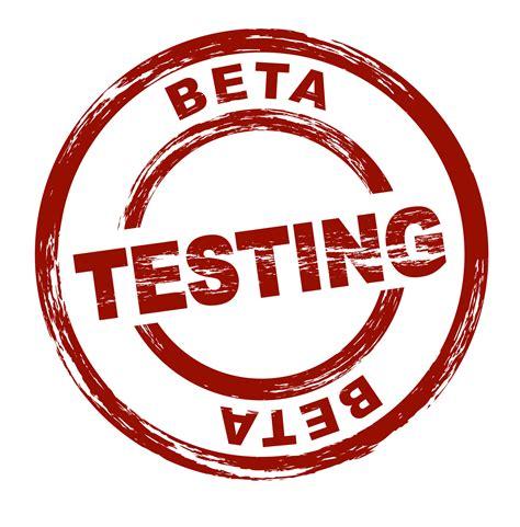 alpha test sim commander 4 beta simxperience