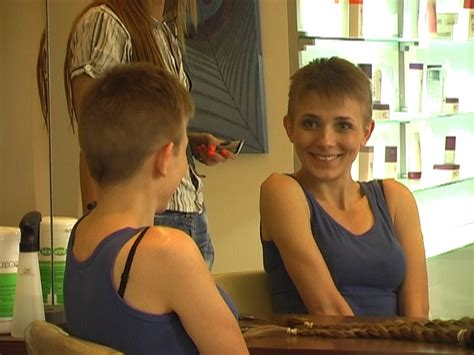 ladies haircut eu credited to ladies haircut eu images frompo